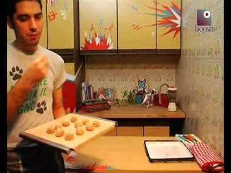 cucina vegetariana veloce polpette al seitan ricetta la cucina veloce e