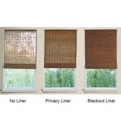 Design For Wicker L Shades Ideas Best 25 Bamboo Blinds Ideas On Bamboo Shades