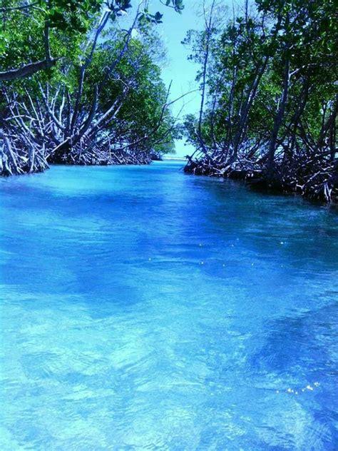 enamorate de mi isla puerto rico on pinterest 142 pins pin by marya colon on paisajes de mi isla puerto rico