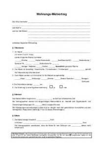 Musterbrief Bewerbung Hauswart Abmahnung Muster Vorlage Mietvertrag Fr Wohnrume Schweiz Mit Unserer Kostenlosen Vorlage