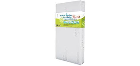 la baby organic crib mattress organic crib mattress 7382169c b229 babyletto