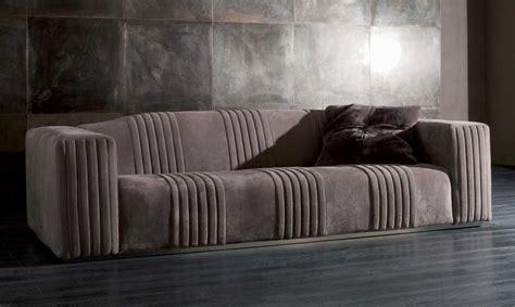 cadillac sofa rugiano wood furniture biz