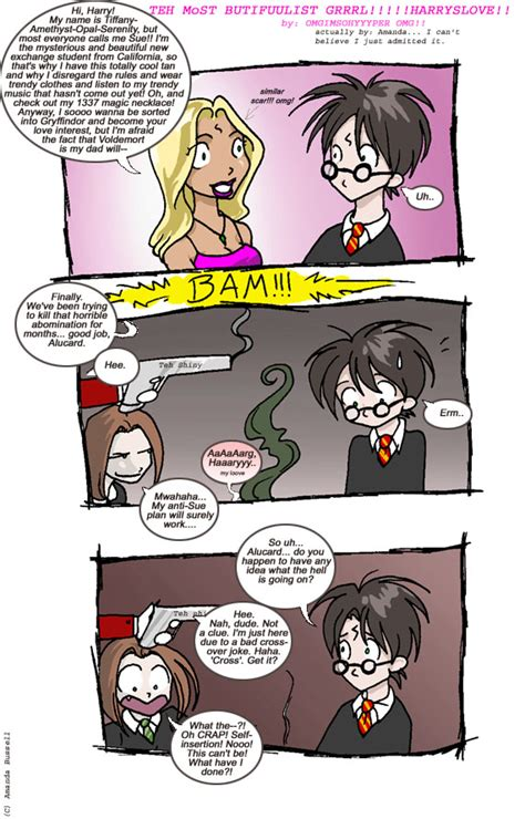 bad fanfiction my immortal part ode to bad fanfiction 2 by shinga on deviantart