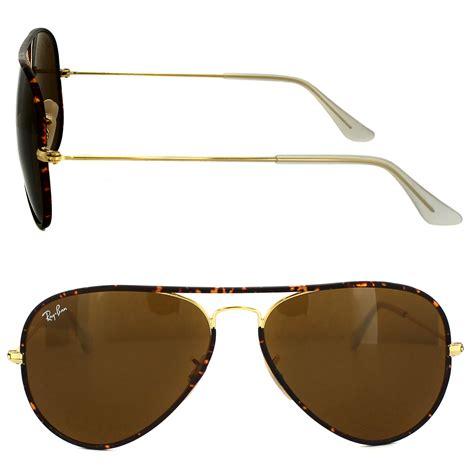 Rayband Aviator Color Sunglasses cheap ban aviator colour 3025jm sunglasses