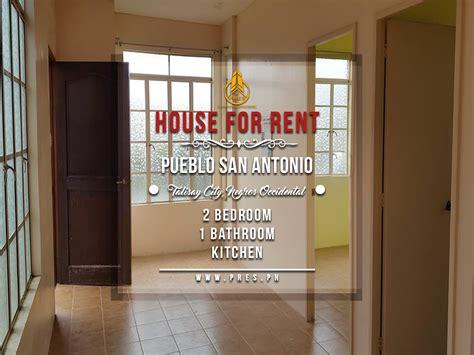 2 bedroom houses for rent in san antonio 100 two bedroom house for rent 2 bedroom houses for