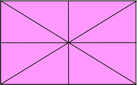 how many triangles are there in this diagram how many triangles onezeroeightnine