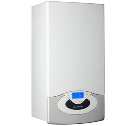 premier plus water heater manual genus premium evo ariston egypt