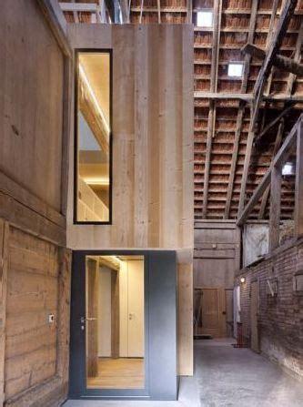 architekt bauernhaus die besten 17 ideen zu alte bauernh 228 user auf