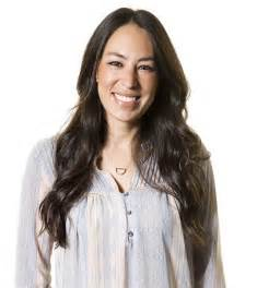 joanna gaines shop joanna gaines line at bed bath beyond for under