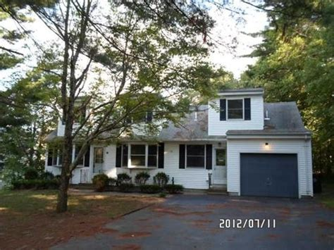 houses for sale bellingham ma 02019 houses for sale 02019 foreclosures search for reo houses and bank owned homes
