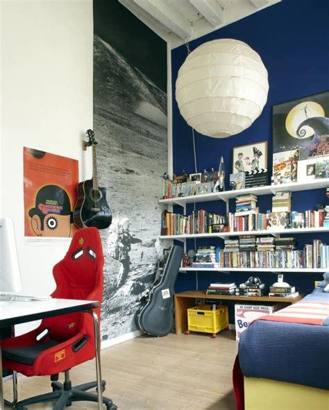 Chambre Style New York by Chambre Style New York Id 233 Es 224 Th 232 Me Londres Et Voyages