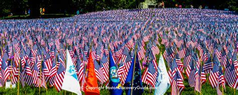 freedom boat club veterans discount boston veterans day events 2018 parade veterans