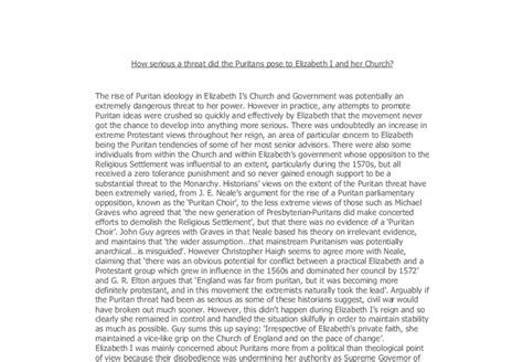 Puritan Religion Essay custom essay writing service puritan essay ideas articleskarma web fc2