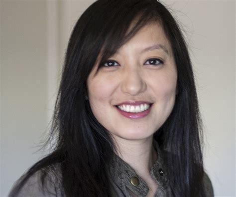 Wharton Mba Startups by Wharton San Francisco Alumna Makes Leap To Launch Startup