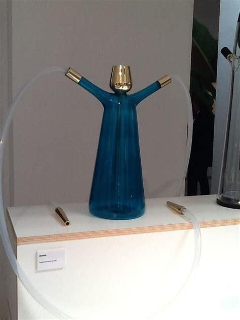 karim rashid domus 30 best hookah pipes images on pinterest hookah pipes