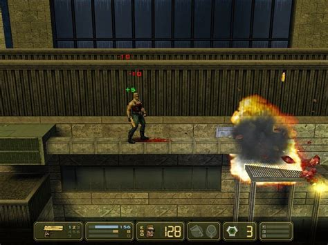 www games duke nukem manhattan project complete edition game free