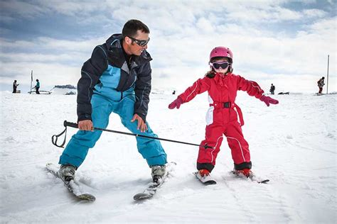 Ski School School ski lessons morzine ski schools morzine ski school