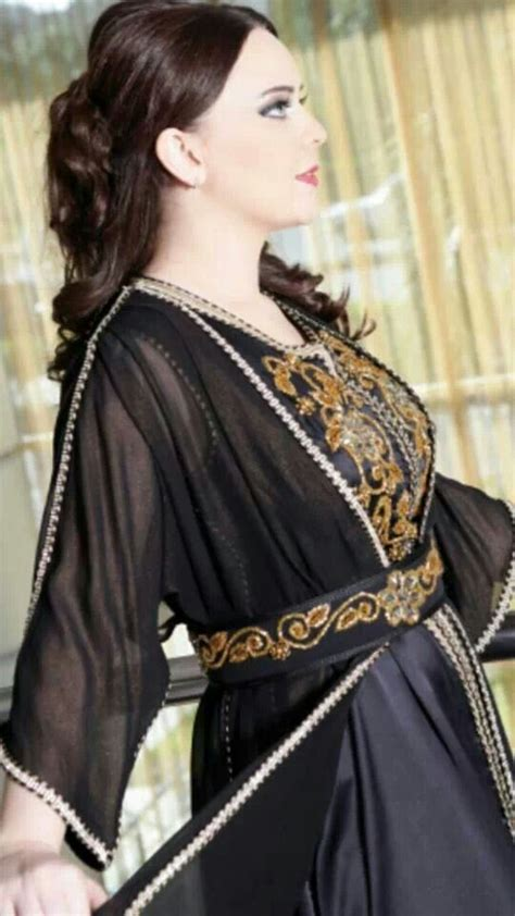 Abaya India Henna Belt Dress Galeri Zahra