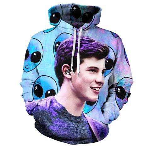 Hoodie Zipper Shawn Mendes Hitam shawn mendes hoodie jakkou hebxx