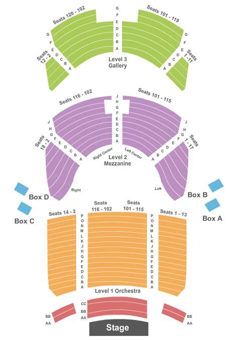 lexington opera house lexington opera house tickets and nearby hotels 401 w short st lexington kentucky