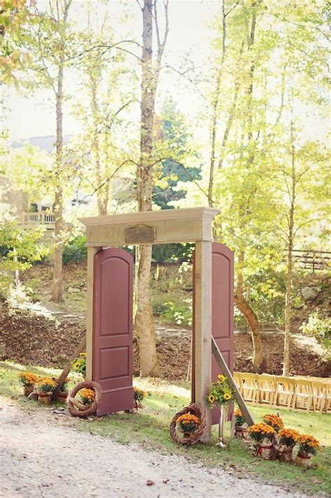 outdoor wedding venues in western carolina 1000 images about wedding decor on wedding venues purple wedding invitations and
