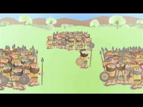 The Big Picture Interactive Bible Stories In 5 Minutes Ebooke Book big bible stories gideon promo