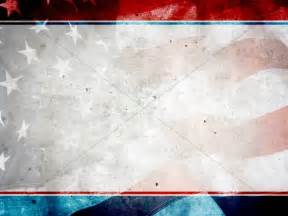 american flag powerpoint background worship backgrounds