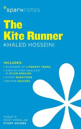 the kite runner themes gradesaver sarahsirvio on amazon com marketplace sellerratings com
