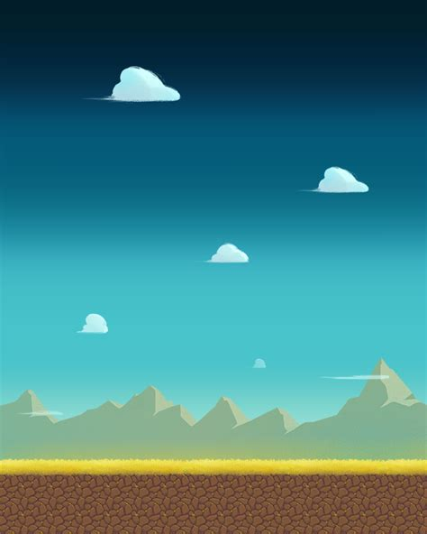 video game wallpaper app quot assembling cars quot app game kizipad on behance