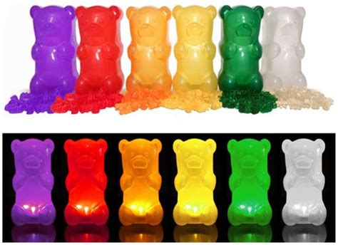 icarly gummy bear l 157 best images about icarly d on pinterest miranda