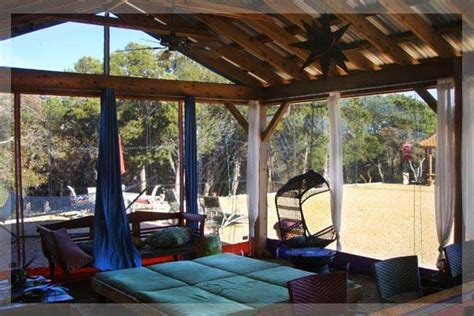 Patio Direct - 25 best ideas about patio shade on outdoor