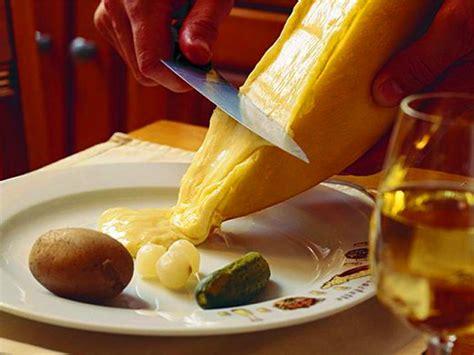 kavoniho žr 225 dlo raclette king mcdonald s