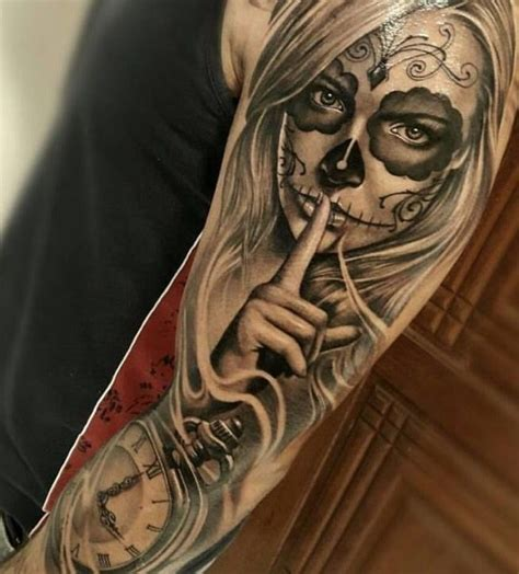 tattoo arm vrouw sleeve 794 best images about tattoo s i like on pinterest