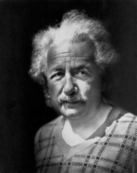 garden of praise albert einstein biography albert einstein was a patent clerk in 1905 the year he