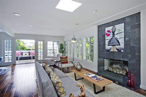 advanced interior design advanced interior designs 16 photos furniture stores