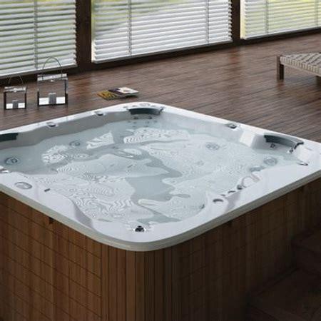 jaquar bathtub price jaquar xenon 234 234 jacuzzi bath tubs price