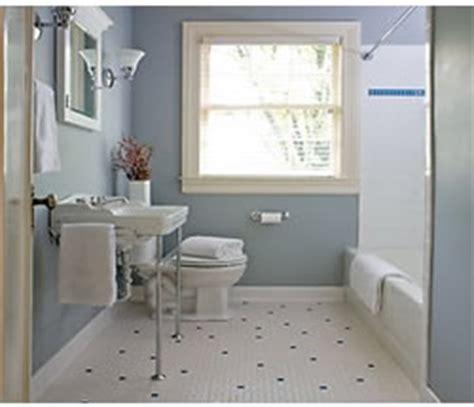 10000 bathroom remodel bathroom remodeling secrets on the cheap home information guru com