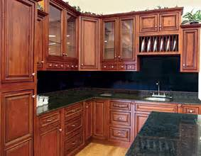 Kitchen Cabinets You Assemble by Surplus Warehouse Shares Big Project Ideas For Small
