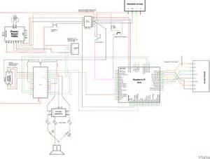 sawstop wiring diagram wiring free printable wiring diagrams