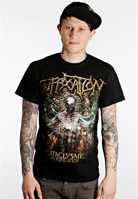 image gallery suffocation merch