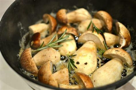 comment cuisiner des cepes congel駸 comment cuisiner les cepes 28 images comment choisir
