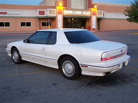 trofeo2000 s 1992 oldsmobile toronado in kansas city mo