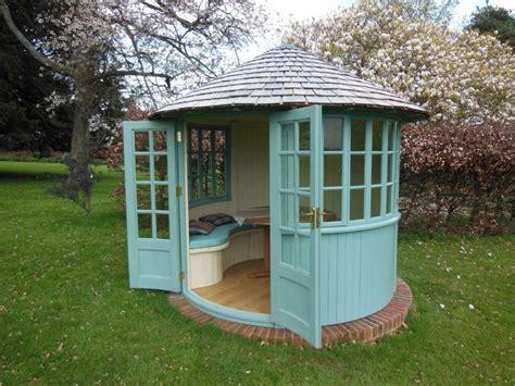 Garden Summer Houses Sheds - chiltern garden buildings garden building supplier in henley on thames uk