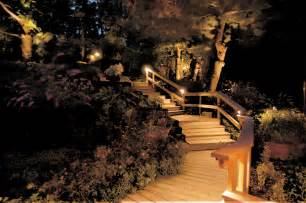Outdoor Pathway Lighting Fixtures Landscape Lighting Expert Outdoor Lighting Advice Page 3
