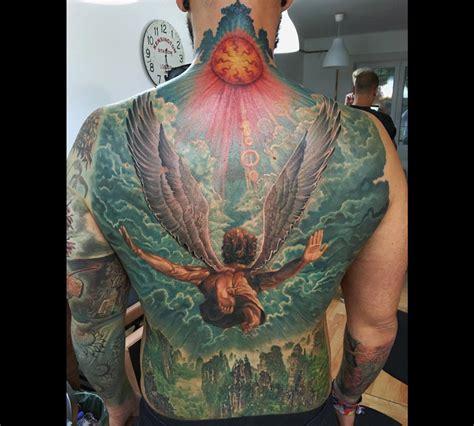 religious tattoo history religious tattoos best tattoo ideas designs