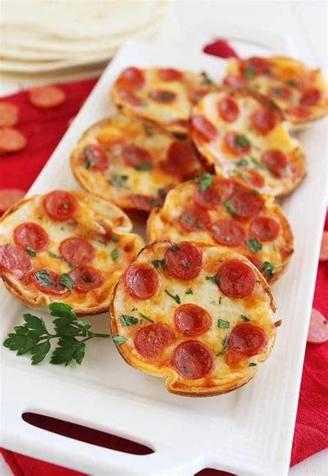 10 diy snack hacks to satisfy every craving