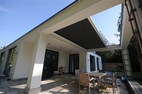Markilux Awnings by Blinds In Mind Blinds Melbourne Awnings Melbourne Outdoor