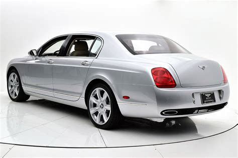 electric and cars manual 2006 bentley continental gt navigation system service manual car service manuals 2006 bentley continental service manual 2006 bentley