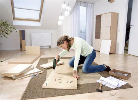 dachgeschoss ausbauen ideen tipps und ideen wie sie ihr dachgeschoss ausbauen k 246 nnen