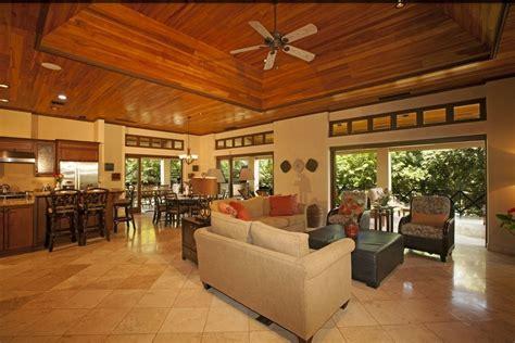 pisos alquiler en osta alquiler de piso en tamarindo costa rica piso de